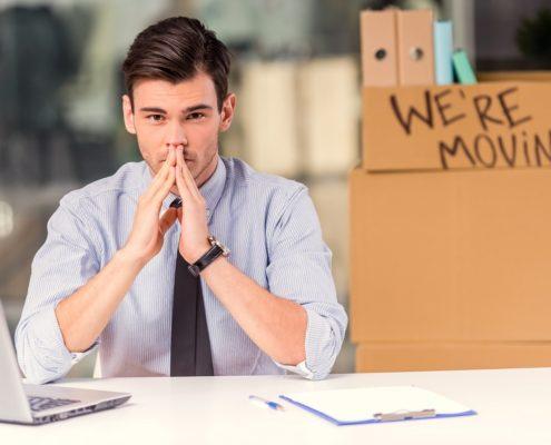 Arizona Business Relocation Expenses