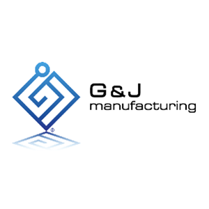 relocating a manufacturing plant in california