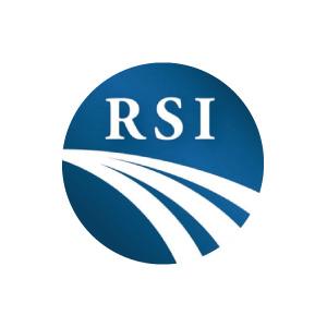 Relocation Strategies Case Study