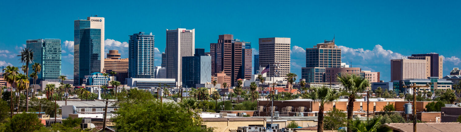california relocation company for business and warehouse