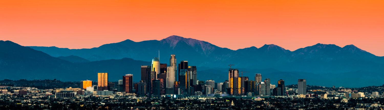 relocation strategies in california