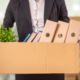 corporate relocation tips
